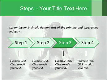 0000080129 PowerPoint Template - Slide 4