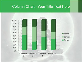 0000080129 PowerPoint Template - Slide 50