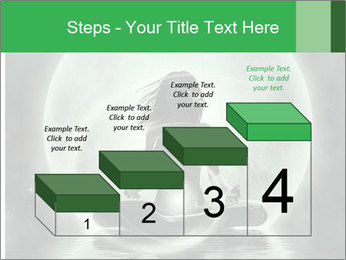 0000080129 PowerPoint Template - Slide 64