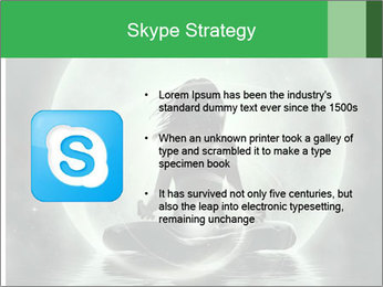 0000080129 PowerPoint Template - Slide 8