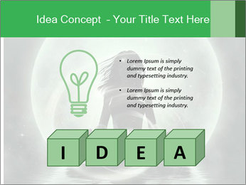 0000080129 PowerPoint Template - Slide 80