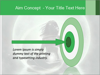 0000080129 PowerPoint Template - Slide 83