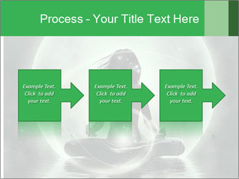 0000080129 PowerPoint Template - Slide 88
