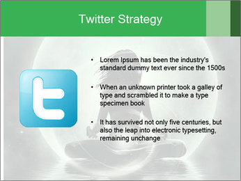 0000080129 PowerPoint Template - Slide 9