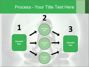 0000080129 PowerPoint Template - Slide 92