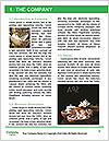 0000080129 Word Template - Page 3