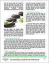 0000080129 Word Templates - Page 4