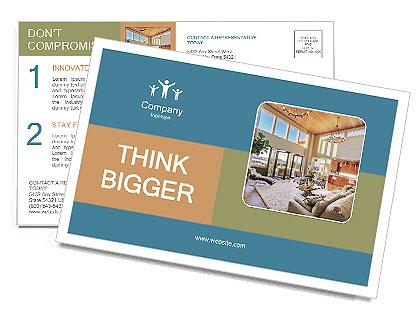 0000080130 Postcard Templates