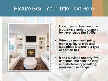 0000080130 PowerPoint Template - Slide 13