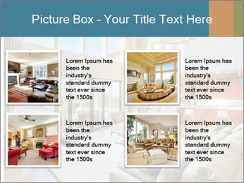 0000080130 PowerPoint Template - Slide 14