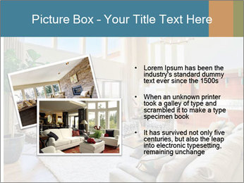 0000080130 PowerPoint Template - Slide 20