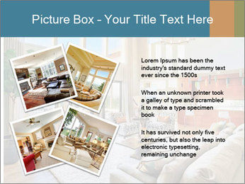0000080130 PowerPoint Template - Slide 23