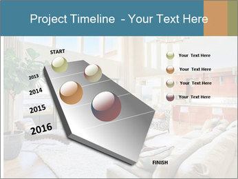 0000080130 PowerPoint Template - Slide 26