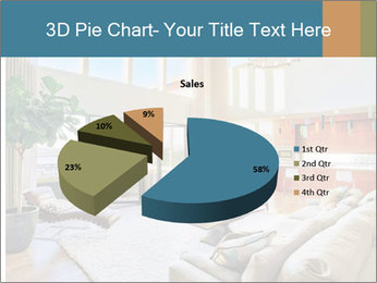0000080130 PowerPoint Template - Slide 35