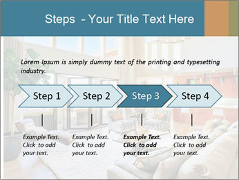 0000080130 PowerPoint Template - Slide 4