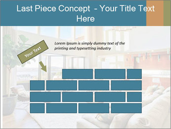 0000080130 PowerPoint Template - Slide 46