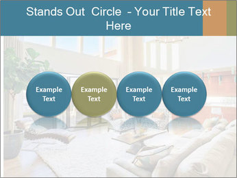 0000080130 PowerPoint Template - Slide 76