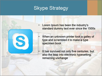 0000080130 PowerPoint Template - Slide 8