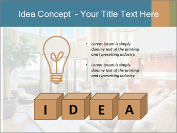 0000080130 PowerPoint Template - Slide 80