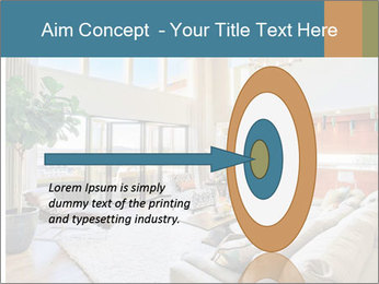 0000080130 PowerPoint Template - Slide 83