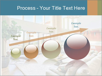 0000080130 PowerPoint Template - Slide 87