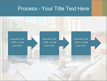 0000080130 PowerPoint Template - Slide 88