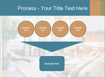 0000080130 PowerPoint Template - Slide 93