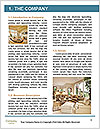 0000080130 Word Template - Page 3