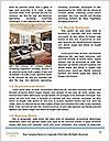 0000080130 Word Template - Page 4