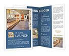 0000080131 Brochure Template