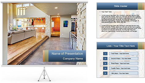 0000080131 PowerPoint Template