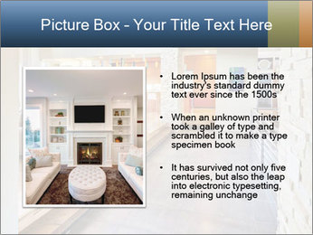 0000080131 PowerPoint Template - Slide 13