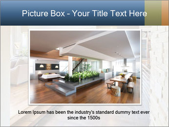 0000080131 PowerPoint Template - Slide 16