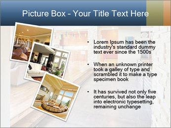 0000080131 PowerPoint Template - Slide 17