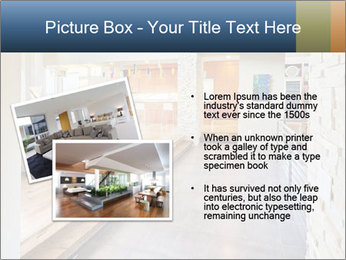 0000080131 PowerPoint Template - Slide 20
