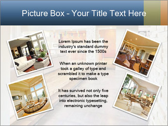 0000080131 PowerPoint Template - Slide 24