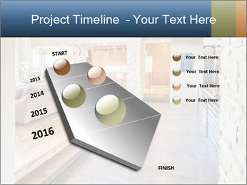 0000080131 PowerPoint Template - Slide 26