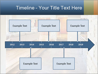 0000080131 PowerPoint Template - Slide 28