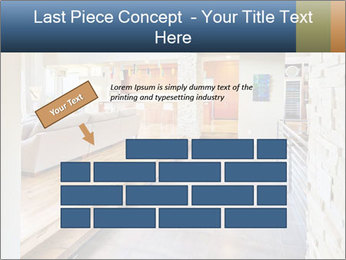 0000080131 PowerPoint Template - Slide 46