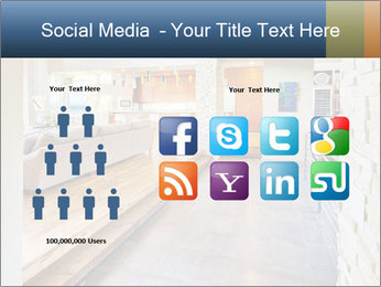 0000080131 PowerPoint Template - Slide 5