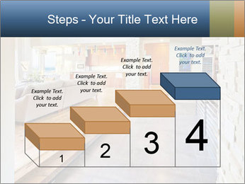 0000080131 PowerPoint Template - Slide 64