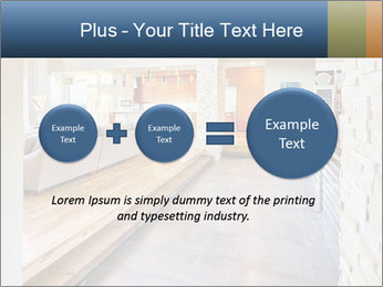 0000080131 PowerPoint Template - Slide 75