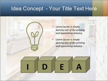 0000080131 PowerPoint Template - Slide 80