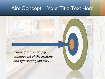 0000080131 PowerPoint Template - Slide 83
