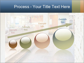 0000080131 PowerPoint Template - Slide 87