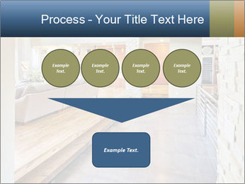 0000080131 PowerPoint Template - Slide 93