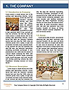 0000080131 Word Template - Page 3