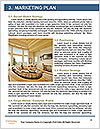 0000080131 Word Template - Page 8
