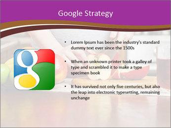 0000080132 PowerPoint Template - Slide 10