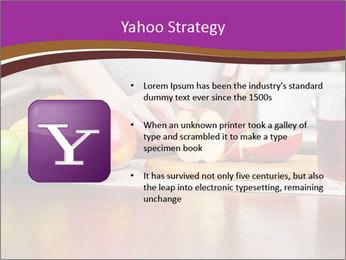 0000080132 PowerPoint Template - Slide 11